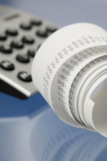 SafeGuardS paper tape rolled up 344x519 EN 16 V1 - مؤسسة بردي لتجارة و تصنيع الورق الحراري و بكر الكاشير